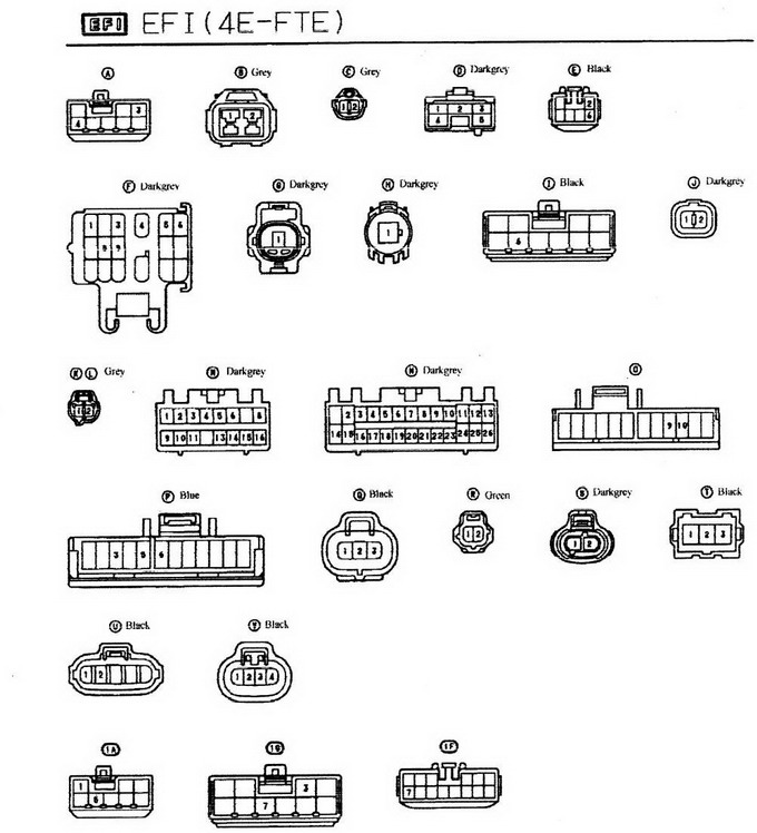 free wiring diagrams weebly example electrical wiring diagram \u2022 free  wiring diagrams weebly nissan atliam 2011