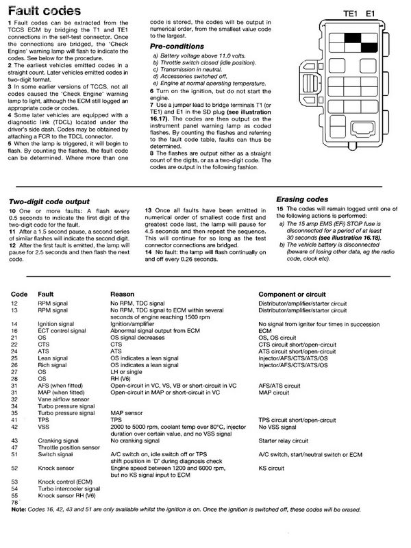 77285_orig wiring diagrams epbible